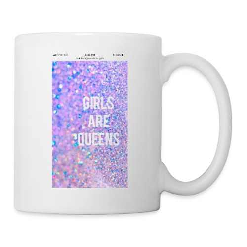 zakearri online shopping - Coffee/Tea Mug