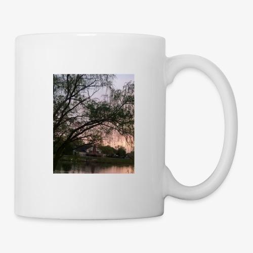 Lake - Coffee/Tea Mug
