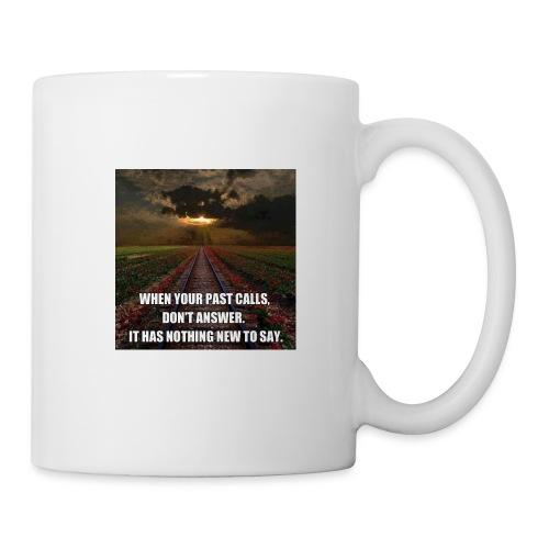 FB IMG 1522588427805 - Coffee/Tea Mug