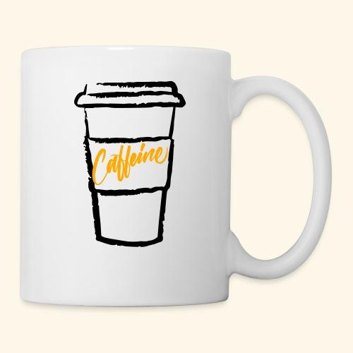 Coffee Design - Coffee/Tea Mug