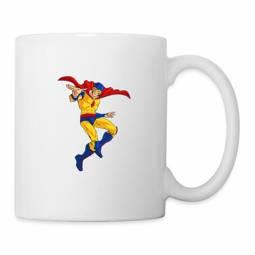 Classic Radical! - Coffee/Tea Mug