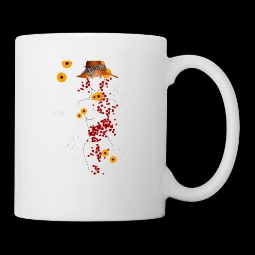 Chick - Coffee/Tea Mug