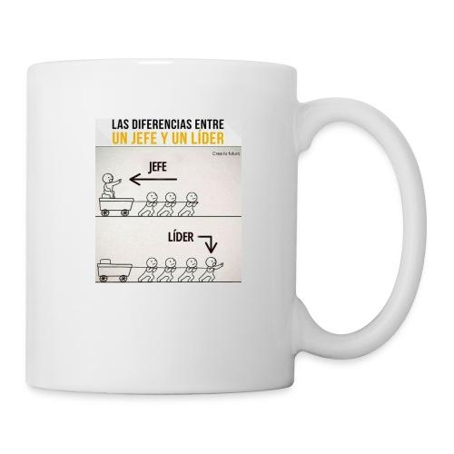 IMG 1531921160944 - Coffee/Tea Mug