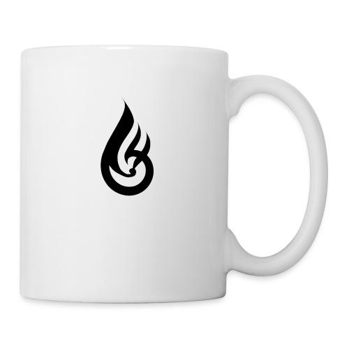 K Johansson Studios - Coffee/Tea Mug