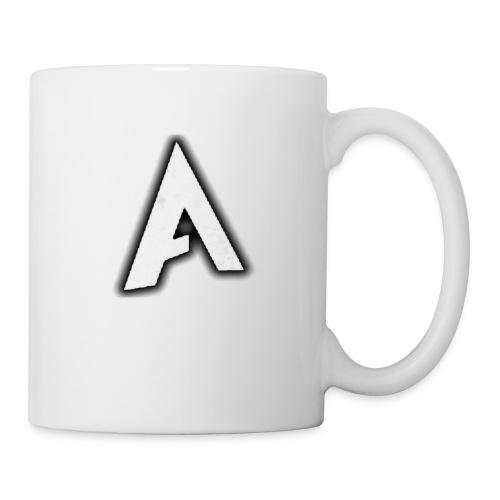Adpet Clan - Coffee/Tea Mug