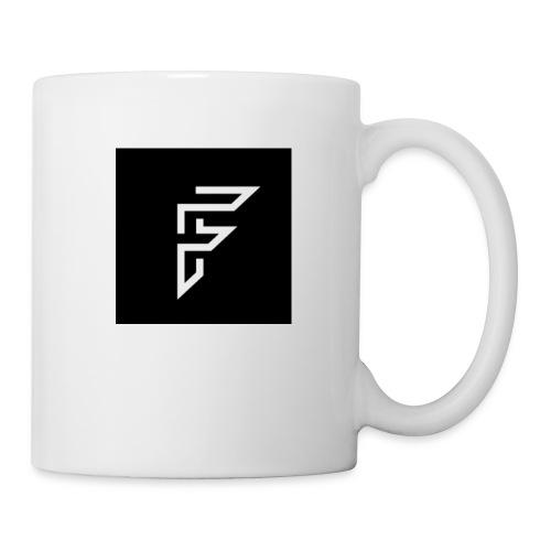 Friisky Clan - Coffee/Tea Mug