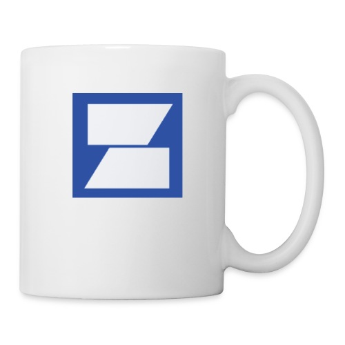ZURAN S1 - Coffee/Tea Mug