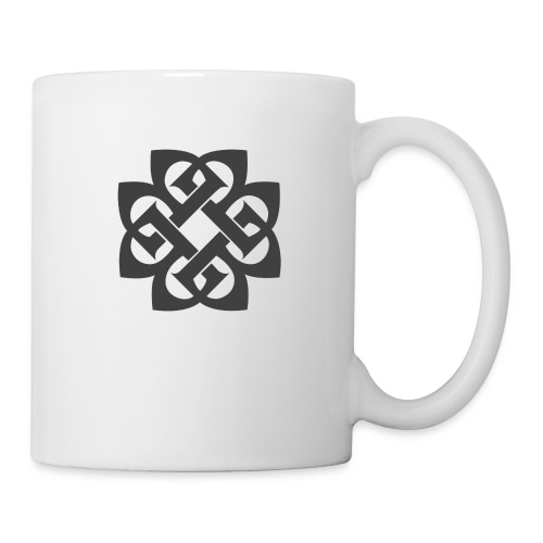 Breaking Benjamin Rock Band - Coffee/Tea Mug