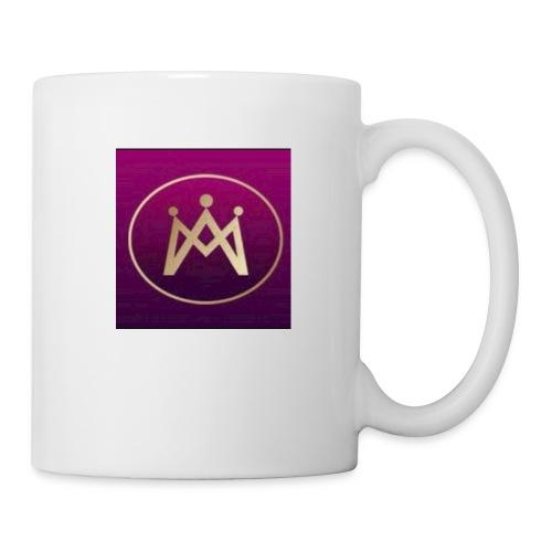 230crazy Logo - Coffee/Tea Mug