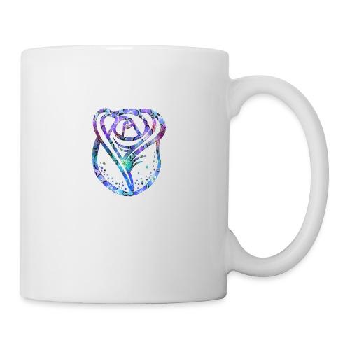 Logopit 1604119764217 - Coffee/Tea Mug