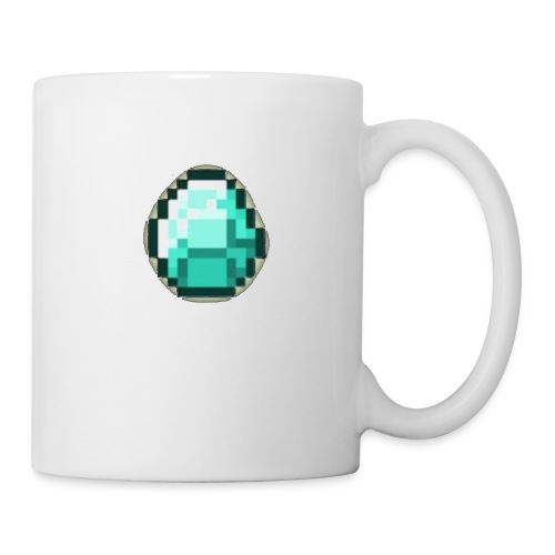 Funtastic - Coffee/Tea Mug