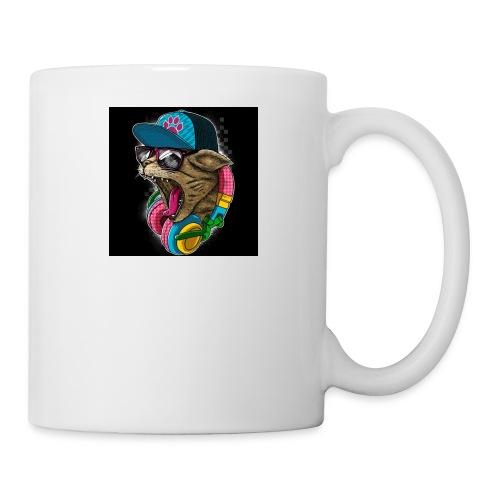Kids Clothes - Coffee/Tea Mug
