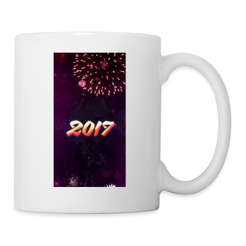 a74f411814526a614fa3555dfb22301d5ed9b8509a191ebaac - Coffee/Tea Mug