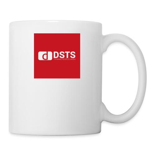 Holiday Bundle - Coffee/Tea Mug