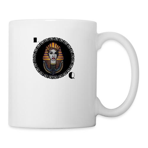 CCDD84AF 057F 4827 B92C 23920CFBCCC9 - Coffee/Tea Mug