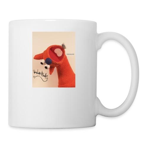 penny - Coffee/Tea Mug