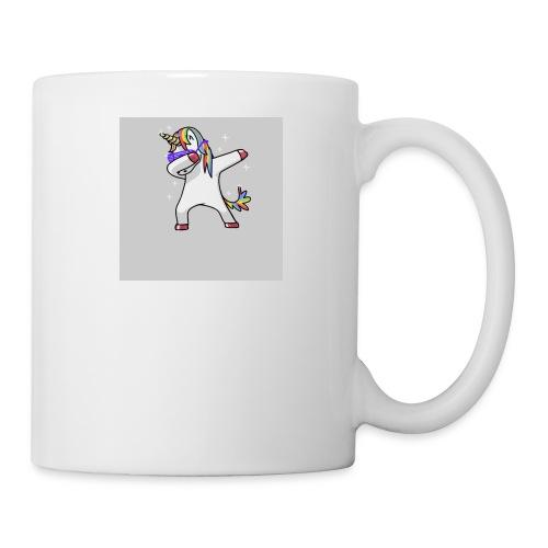 unicorn - Coffee/Tea Mug