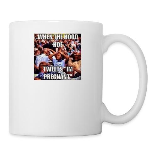 FB IMG 1522350104428 - Coffee/Tea Mug