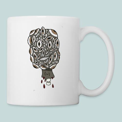 360 Degree View - Coffee/Tea Mug