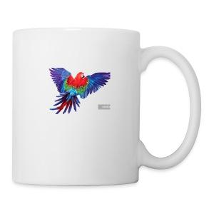 2143EC79 6D4C 4404 94C1 6F33470B4E9F - Coffee/Tea Mug