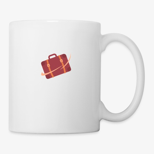 design - Coffee/Tea Mug