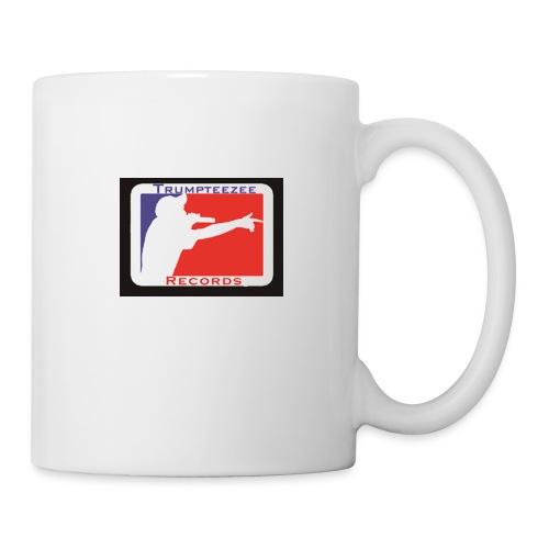 ttrlogq1 - Coffee/Tea Mug