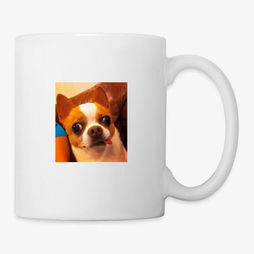 Sammie Merch - Coffee/Tea Mug
