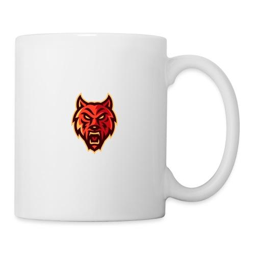 Growl Edition - Coffee/Tea Mug