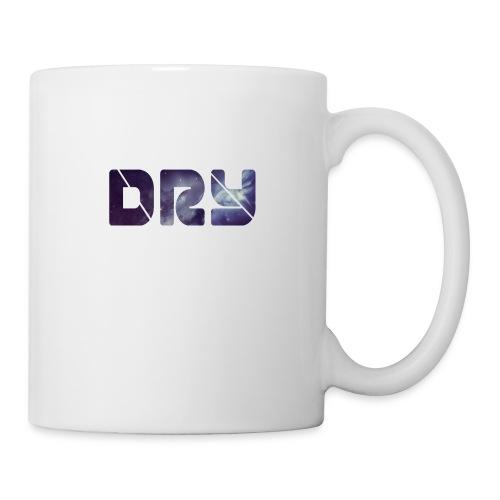 DRY Brand Galaxy - Coffee/Tea Mug