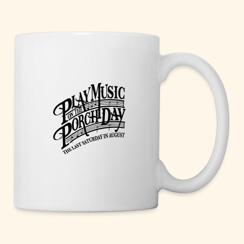 shirt3 FINAL - Coffee/Tea Mug