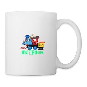 IMG 4400 - Coffee/Tea Mug