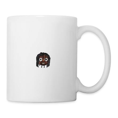 OTI$ Kendrikks - Coffee/Tea Mug
