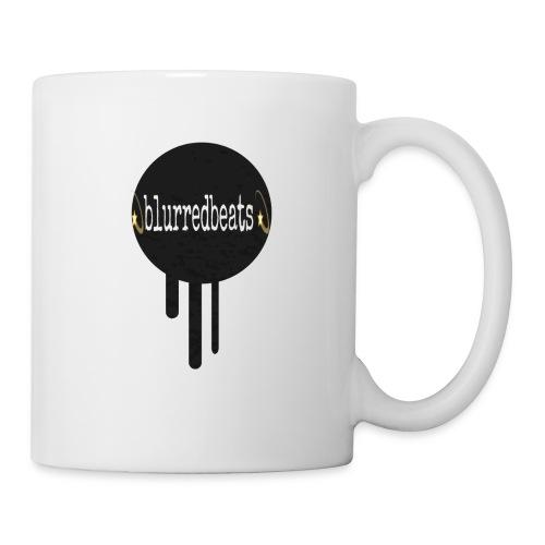 Blurred - Coffee/Tea Mug