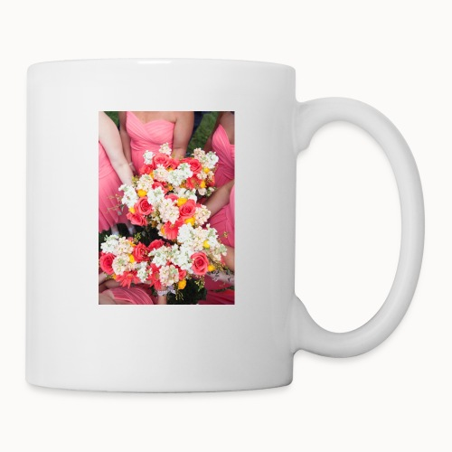 weddingg5 - Coffee/Tea Mug