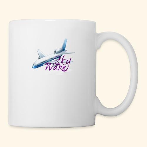 Sky Ware - Coffee/Tea Mug