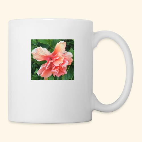 Pink things - Coffee/Tea Mug