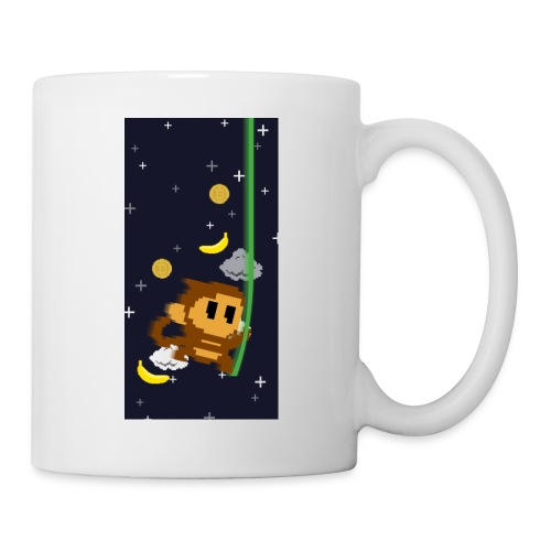 case2 png - Coffee/Tea Mug