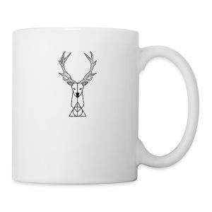 Patronus - Coffee/Tea Mug