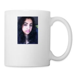 1599FB9A E0A9 4868 86A8 3DB3A3528B1A - Coffee/Tea Mug