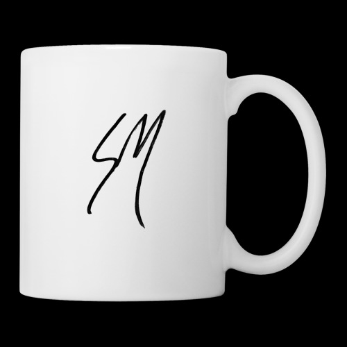 Syn Morals Elite - Coffee/Tea Mug