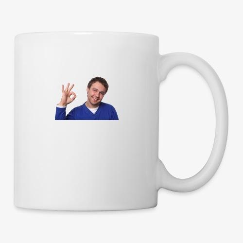 Funny Meme Shirt / Jumper / Accessories - Coffee/Tea Mug