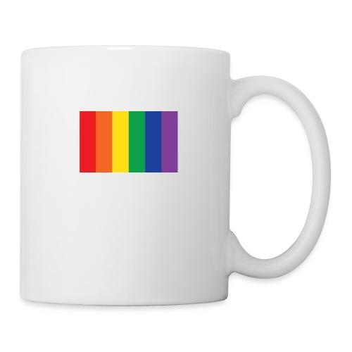 RAINBOW-625x390 - Coffee/Tea Mug