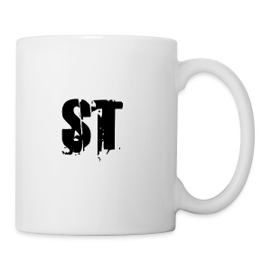 Simple Fresh Gear - Coffee/Tea Mug