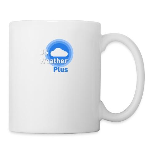 27935264 764087653788448 2047048827 n - Coffee/Tea Mug