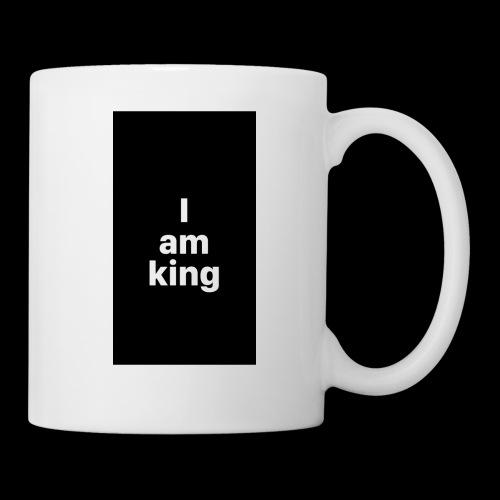 42B827FE 320F 4496 A5D1 FF88CCB2F40D - Coffee/Tea Mug