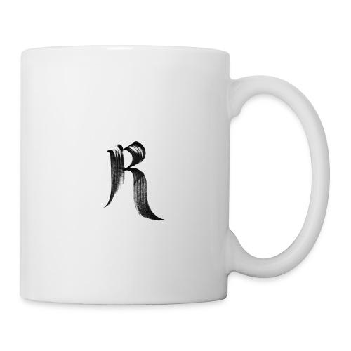 Rielle - Coffee/Tea Mug