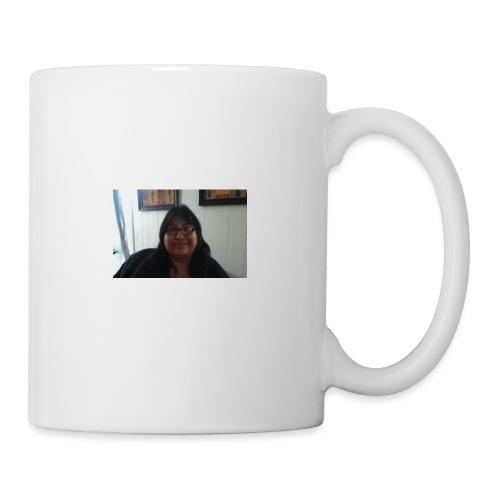 106CAB2C BEEA 430A 928F F00C1EF170E4 - Coffee/Tea Mug