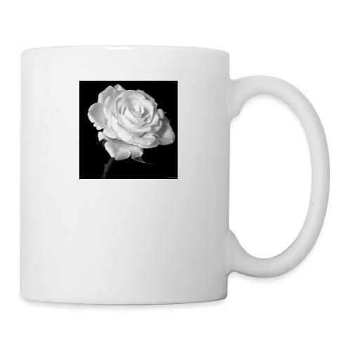 3a47f4240321b93e0616fad8f52f0a4f - Coffee/Tea Mug