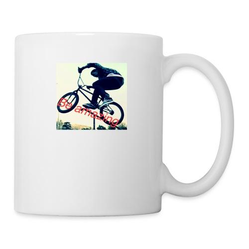440E799E 70D3 4551 8977 53776DB2B83F - Coffee/Tea Mug