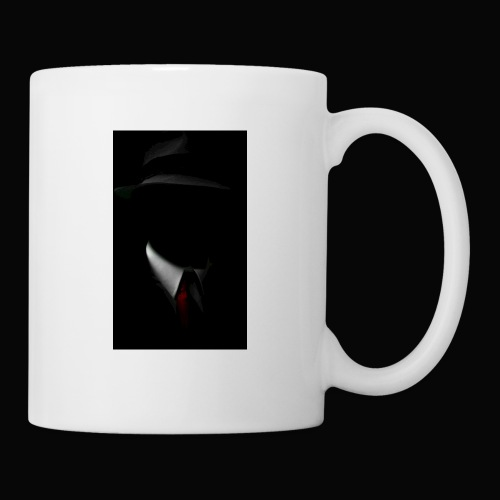 Mafioso - Coffee/Tea Mug